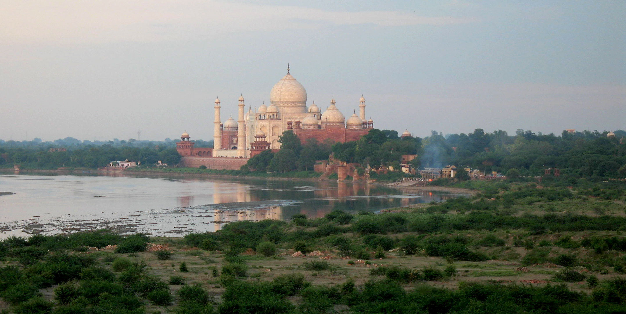 taj-from-red-fort-1